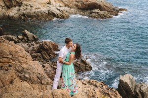 honeymoon_luna_de_miel_love_story_lloret_de_mar_spain_españa_20