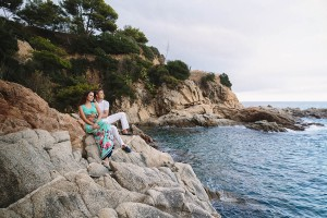 honeymoon_luna_de_miel_love_story_lloret_de_mar_spain_españa_21