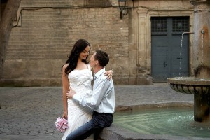 honeymoon_luna_de_miel_love_story_barcelona_spain_españa_08