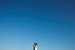 honeymoon_luna_de_miel_love_story_barcelona_spain_españa_12