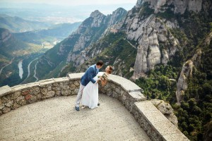 honeymoon_luna_de_miel_love_story_montserrat_spain_españa_01
