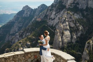 honeymoon_luna_de_miel_love_story_montserrat_spain_españa_02