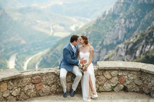 honeymoon_luna_de_miel_love_story_montserrat_spain_españa_03