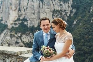 honeymoon_luna_de_miel_love_story_montserrat_spain_españa_05