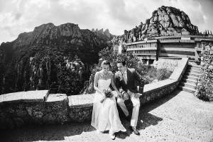 honeymoon_luna_de_miel_love_story_montserrat_spain_españa_06