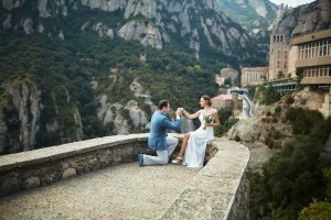 honeymoon_luna_de_miel_love_story_montserrat_spain_españa_07