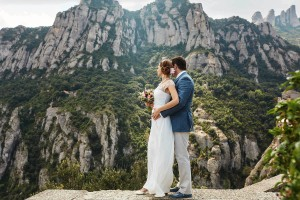 honeymoon_luna_de_miel_love_story_montserrat_spain_españa_08