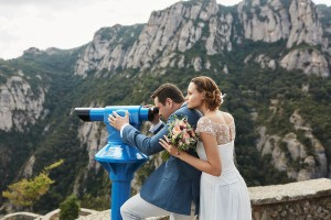 honeymoon_luna_de_miel_love_story_montserrat_spain_españa_09