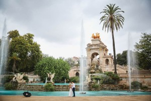 honeymoon_luna_de_miel_love_story_ciutadella_parc_güell_spain_españa_01