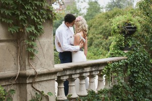 honeymoon_luna_de_miel_love_story_ciutadella_parc_güell_spain_españa_03