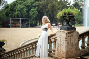 honeymoon_luna_de_miel_love_story_ciutadella_parc_güell_spain_españa_07