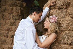 honeymoon_luna_de_miel_love_story_ciutadella_parc_güell_spain_españa_09