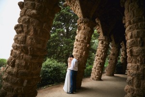 honeymoon_luna_de_miel_love_story_ciutadella_parc_güell_spain_españa_10