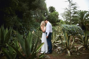 honeymoon_luna_de_miel_love_story_ciutadella_parc_güell_spain_españa_13