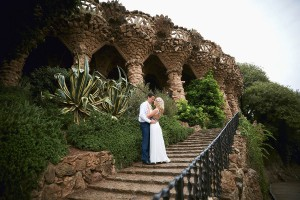 honeymoon_luna_de_miel_love_story_ciutadella_parc_güell_spain_españa_14