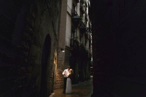 honeymoon_luna_de_miel_love_story_ciutadella_parc_güell_spain_españa_23