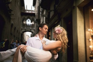 honeymoon_luna_de_miel_love_story_ciutadella_parc_güell_spain_españa_24