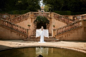 la_boda_españa_wedding_spain_svadba_ceremony_v_ispanii_07