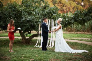 la_boda_españa_wedding_spain_svadba_ceremony_v_ispanii_25