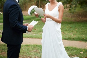 la_boda_españa_wedding_spain_svadba_ceremony_v_ispanii_26