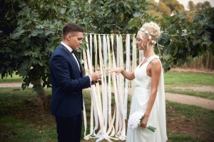la_boda_españa_wedding_spain_svadba_ceremony_v_ispanii_29