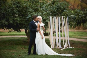 la_boda_españa_wedding_spain_svadba_ceremony_v_ispanii_36