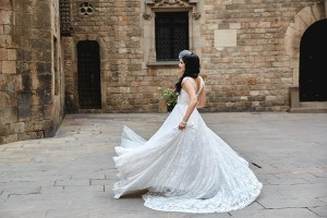 la_boda_españa_wedding_spain_svadba_ceremony_v_ispanii_06