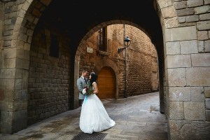 la_boda_españa_wedding_spain_svadba_ceremony_v_ispanii_08
