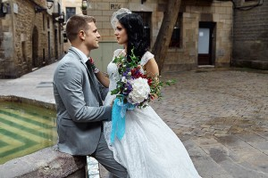 la_boda_españa_wedding_spain_svadba_ceremony_v_ispanii_09