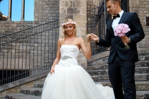 la_boda_españa_wedding_spain_svadba_ceremony_v_ispanii_10