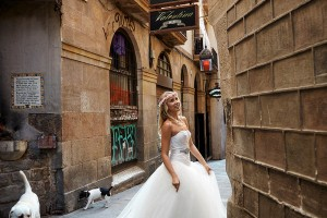 la_boda_españa_wedding_spain_svadba_ceremony_v_ispanii_15