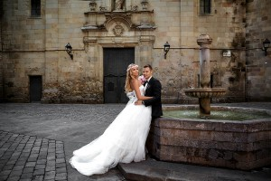 la_boda_españa_wedding_spain_svadba_ceremony_v_ispanii_17