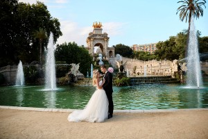 la_boda_españa_wedding_spain_svadba_ceremony_v_ispanii_20