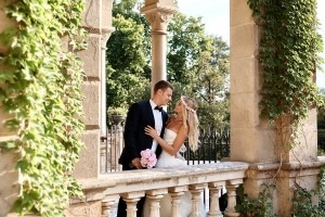 la_boda_españa_wedding_spain_svadba_ceremony_v_ispanii_21