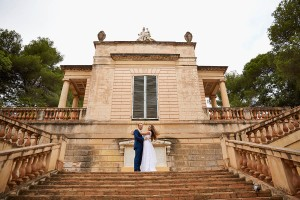 la_boda_españa_wedding_spain_svadba_ceremony_v_ispanii_35