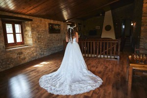 la_boda_españa_wedding_spain_svadba_v_ispanii_11