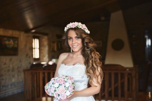 la_boda_españa_wedding_spain_svadba_v_ispanii_14