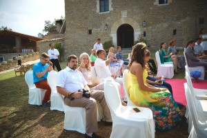 la_boda_españa_wedding_spain_svadba_v_ispanii_15