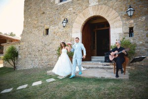 la_boda_españa_wedding_spain_svadba_v_ispanii_17
