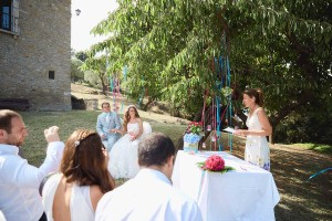 la_boda_españa_wedding_spain_svadba_v_ispanii_18