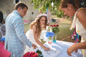 la_boda_españa_wedding_spain_svadba_v_ispanii_20
