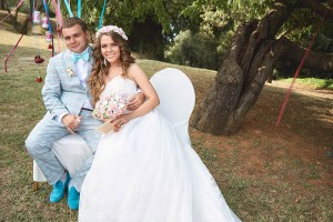 la_boda_españa_wedding_spain_svadba_v_ispanii_24