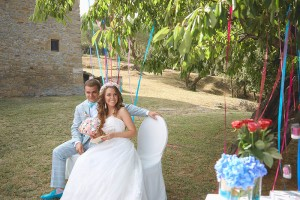 la_boda_españa_wedding_spain_svadba_v_ispanii_26