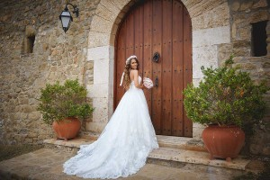 la_boda_españa_wedding_spain_svadba_v_ispanii_32