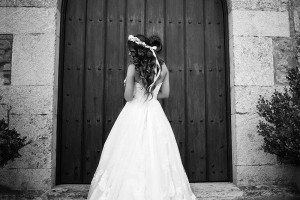 la_boda_españa_wedding_spain_svadba_v_ispanii_33