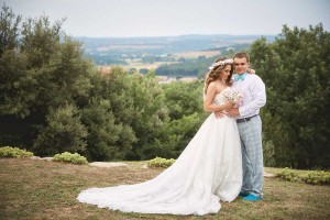 la_boda_españa_wedding_spain_svadba_v_ispanii_35