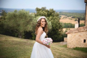 la_boda_españa_wedding_spain_svadba_v_ispanii_39