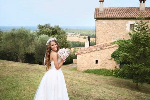 la_boda_españa_wedding_spain_svadba_v_ispanii_40