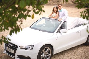 la_boda_españa_wedding_spain_svadba_v_ispanii_43
