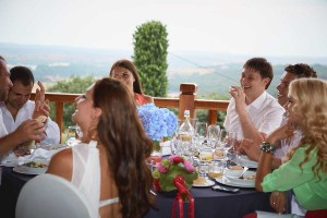 la_boda_españa_wedding_spain_svadba_v_ispanii_47